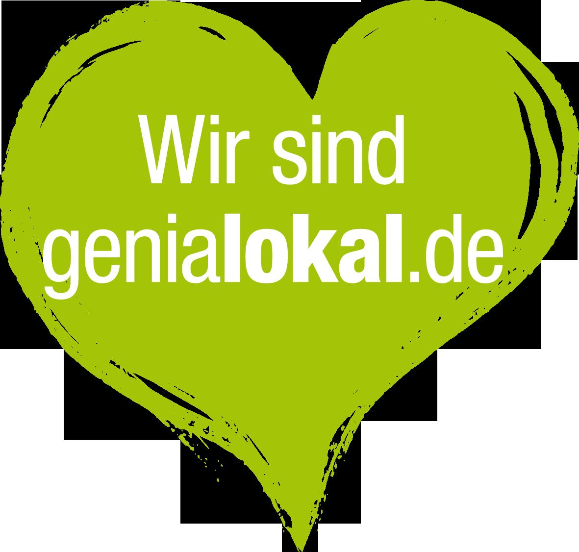 Buchhandlung-Logo