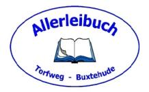Logo Allerleibuch