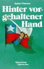 Hinter-vorgehaltener-Hand-ISBN-3797614306