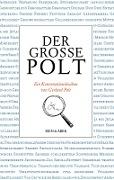 www.geniaklokal.de/buch/allerleibuch - Polt, Gerhard - Der grosse Polt - 9783036957630, Buch