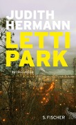 www.geniaklokal.de/buch/allerleibuch - Hermann, Judith - Lettipark - 9783100024930, Buch