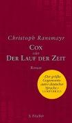 www.geniaklokal.de/buch/allerleibuch - Ransmayr, Christoph - Cox - 9783100829511, Buch