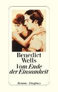 www.geniaklokal.de/buch/allerleibuch - Wells, Benedict - Vom Ende der Einsamkeit - 9783257069587, Buch