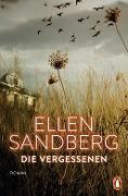 www.geniaklokal.de/buch/allerleibuch - Sandberg, Ellen - Die Vergessenen - 9783328100898, Buch