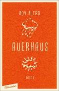 www.geniaklokal.de/buch/allerleibuch - Bjerg, Bov - Auerhaus - 9783351050238, Buch