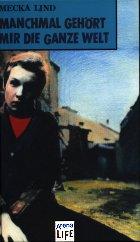 Manchmal-gehoert-mir-die-ganze-Welt-ISBN-9783401043975