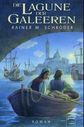Die-Lagune-der-Galeeren-ISBN-9783401053240