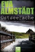 www.geniaklokal.de/buch/allerleibuch - Almstädt, Eva - Ostseerache - 9783404176663, Buch
