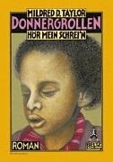 Donnergrollen-hör-mein-Schrei'n-ISBN-9783407780713