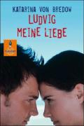 Ludvig-meine-Liebe-ISBN-9783407788818