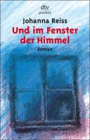 Und-im-Fenster-der-Himmel-ISBN-9783423078078