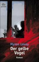 Der+gelbe+Vogel-ISBN-9783423078429