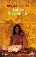 Annas-Geschichte-ISBN-9783423078894