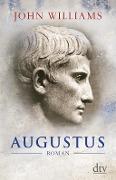 www.geniaklokal.de/buch/allerleibuch - Williams, John - Augustus - 9783423280891, Buch