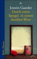 Durch-einen-Spiegel-in-einem-dunklen-Wort-ISBN-9783423620338