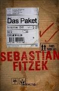 www.geniaklokal.de/buch/allerleibuch - Fitzek, Sebastian - Das Paket - 9783426199206, Buch