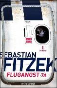 www.geniaklokal.de/buch/allerleibuch - Fitzek, Sebastian - Flugangst 7A - 9783426199213, Buch