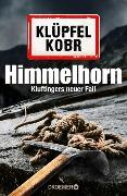 www.geniaklokal.de/buch/allerleibuch - Klüpfel, Volker - Himmelhorn - 9783426199398, Buch