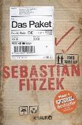 www.geniaklokal.de/buch/allerleibuch - Fitzek, Sebastian - Das Paket - 9783426510186, Buch