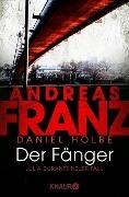 www.geniaklokal.de/buch/allerleibuch - Franz, Andreas - Der Fänger - 9783426516492, Buch