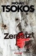 www.geniaklokal.de/buch/allerleibuch - Tsokos, Michael - Zersetzt - 9783426518779, Buch