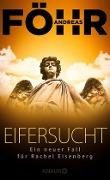 www.geniaklokal.de/buch/allerleibuch - Föhr, Andreas - Eifersucht - 9783426654460, Buch