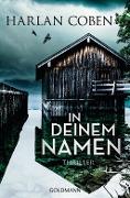www.genialokal.de/buchhandlung/buxtehude/allerleibuch - Coben, Harlan - In deinem Namen - 9783442205448, Buch