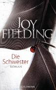 www.geniaklokal.de/buch/allerleibuch - Fielding, Joy - Die Schwester - 9783442312726, Buch