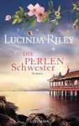 www.geniaklokal.de/buch/allerleibuch - Riley, Lucinda - Die Perlenschwester 04 - 9783442314454, Buch