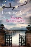 www.geniaklokal.de/buch/allerleibuch - Riley, Lucinda - Die sieben Schwestern - 9783442479719, Buch