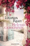 www.geniaklokal.de/buch/allerleibuch - Riley, Lucinda - Helenas Geheimnis - 9783442484058, Buch