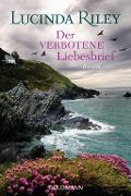 www.geniaklokal.de/buch/allerleibuch - Riley, Lucinda - Der verbotene Liebesbrief - 9783442484065, Buch