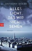 www.geniaklokal.de/buch/allerleibuch - Doerr, Anthony - Alles Licht, das wir nicht sehen - 9783442749850, Buch