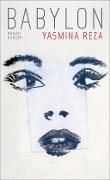 www.geniaklokal.de/buch/allerleibuch - Reza, Yasmina - Babylon - 9783446256514, Buch