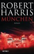 www.geniaklokal.de/buch/allerleibuch - Harris, Robert - München - 9783453271432, Buch