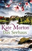 www.geniaklokal.de/buch/allerleibuch - Morton, Kate - Das Seehaus - 9783453291379, Buch