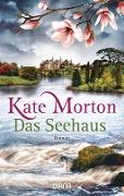 www.geniaklokal.de/buch/allerleibuch - Morton, Kate - Das Seehaus - 9783453359468, Buch
