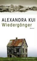 Wiedergänger - ISBN-9783455402537