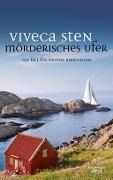 www.geniaklokal.de/buch/allerleibuch - Sten, Viveca - Mörderisches Ufer - 9783462047370, Buch