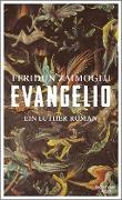 www.geniaklokal.de/buch/allerleibuch - Zaimoglu, Feridun - Evangelio - 9783462050103, Buch