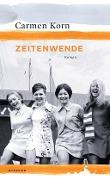 www.genialokal.de/buchhandlung/buxtehude/allerleibuch - Korn, Carmen - Zeitenwende - 9783463406848, Buch