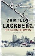 www.geniaklokal.de/buch/allerleibuch - Läckberg, Camilla - Die Schneelöwin - 9783471351062, Buch