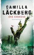 www.geniaklokal.de/buch/allerleibuch - Läckberg, Camilla - Die Eishexe - 9783471351079, Buch