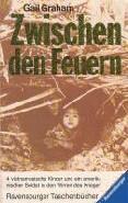 Zwischen-den-Feuern-ISBN-9783473350155