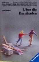 Ãœber-die-Barrikaden-ISBN-9783473350810