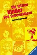 Die-letzten-Kinder-von-Schewenborn-ISBN-9783473580071