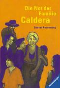 Die-Not-der-Familie-Caldera-ISBN-9783473580316