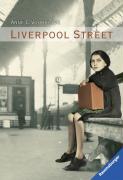 Liverpool-Street-ISBN-9783473582969