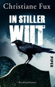 In stiller Wut-ISBN-9783492302586