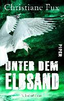 Unter-dem-Elbsand-ISBN-9783492303705